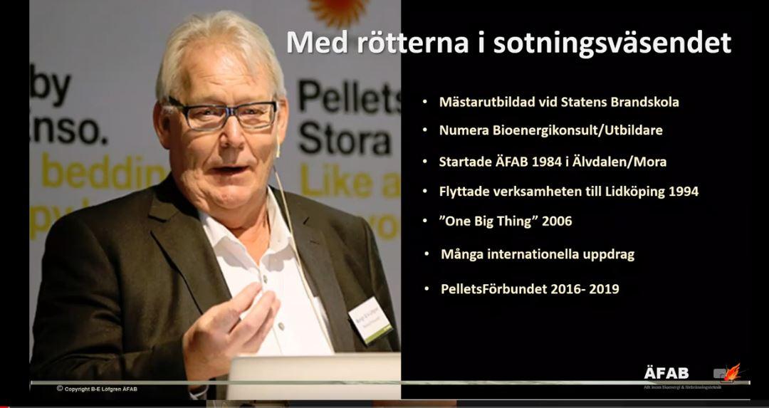 Bengt-Erik